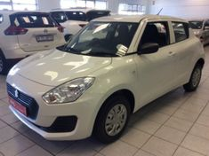 2019 Suzuki Swift 1.2 GA Eastern Cape