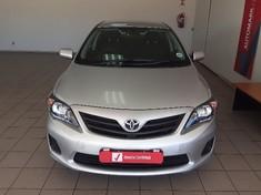 2019 Toyota Corolla Quest 1.6 Northern Cape Postmasburg_1
