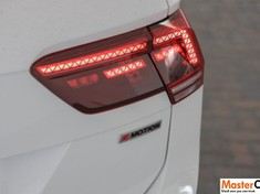 2020 Volkswagen Tiguan 2.0 TDI Highline 4Mot DSG Western Cape Cape Town_4