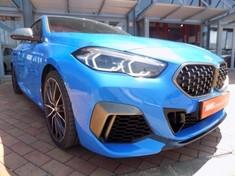 2020 BMW 2 Series M235i xDrive Gran Coupe Auto (F44) Gauteng