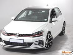 2020 Volkswagen Golf VII GTI 2.0 TSI DSG Western Cape Cape Town_1