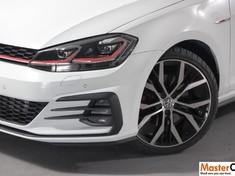 2020 Volkswagen Golf VII GTI 2.0 TSI DSG Western Cape Cape Town_3