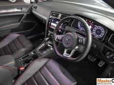 2020 Volkswagen Golf VII GTI 2.0 TSI DSG Western Cape Cape Town_4