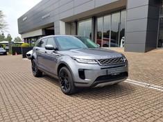2021 Land Rover Evoque 2.0D 132KW D180 Kwazulu Natal Pietermaritzburg_0