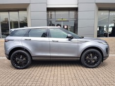2021 Land Rover Evoque 2.0D 132KW D180 Kwazulu Natal Pietermaritzburg_1