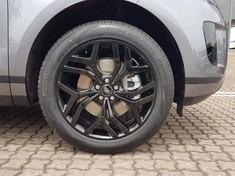 2021 Land Rover Evoque 2.0D 132KW D180 Kwazulu Natal Pietermaritzburg_2