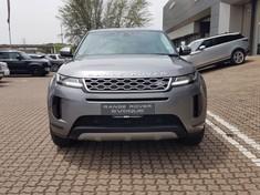 2021 Land Rover Evoque 2.0D 132KW D180 Kwazulu Natal Pietermaritzburg_3