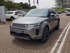2021 Land Rover Evoque 2.0D 132KW D180 Kwazulu Natal Pietermaritzburg_4
