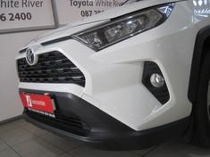 2020 Toyota Rav 4 2.0 GX Mpumalanga White River_3