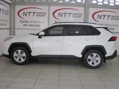 2020 Toyota Rav 4 2.0 GX Mpumalanga White River_4