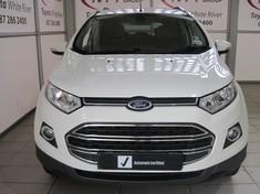 2014 Ford EcoSport 1.0 GTDI Trend Mpumalanga