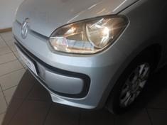 2016 Volkswagen Up Take UP 1.0 3-Door Gauteng Krugersdorp_3