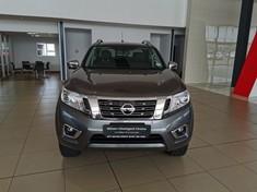 2020 Nissan Navara 2.3D LE Double Cab Bakkie Mpumalanga Secunda_1