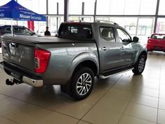 2020 Nissan Navara 2.3D LE Double Cab Bakkie Mpumalanga Secunda_3