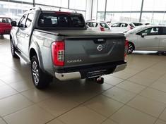 2020 Nissan Navara 2.3D LE Double Cab Bakkie Mpumalanga Secunda_4