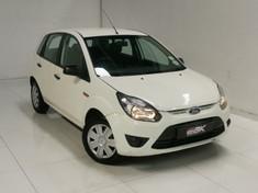 2012 Ford Figo 1.4 Ambiente  Gauteng