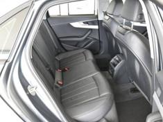 2018 Audi A4 1.4T FSI S Tronic Gauteng Centurion_4