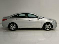 2012 Hyundai Sonata 2.4 Gls At  Gauteng Johannesburg_3