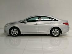 2012 Hyundai Sonata 2.4 Gls At  Gauteng Johannesburg_4