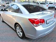 2013 Chevrolet Cruze 1.6 Ls  Gauteng Pretoria_3
