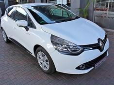 2016 Renault Clio IV 900T Blaze LTD Edition 5-Door 66KW Gauteng Pretoria_0