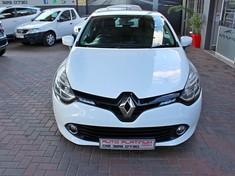 2016 Renault Clio IV 900T Blaze LTD Edition 5-Door 66KW Gauteng Pretoria_2