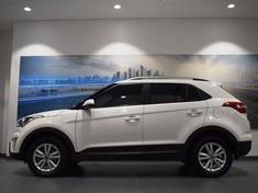 2017 Hyundai Creta 1.6 Executive Kwazulu Natal Umhlanga Rocks_2
