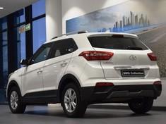 2017 Hyundai Creta 1.6 Executive Kwazulu Natal Umhlanga Rocks_3