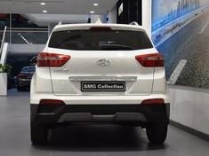 2017 Hyundai Creta 1.6 Executive Kwazulu Natal Umhlanga Rocks_4