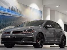 2020 Volkswagen Golf VII GTi 2.0 TSI DSG TCR Kwazulu Natal Umhlanga Rocks_0
