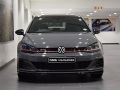 2020 Volkswagen Golf VII GTi 2.0 TSI DSG TCR Kwazulu Natal Umhlanga Rocks_1