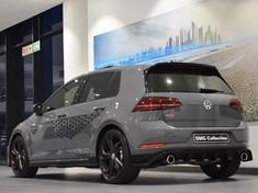 2020 Volkswagen Golf VII GTi 2.0 TSI DSG TCR Kwazulu Natal Umhlanga Rocks_3
