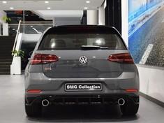 2020 Volkswagen Golf VII GTi 2.0 TSI DSG TCR Kwazulu Natal Umhlanga Rocks_4