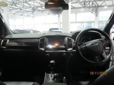 2019 Ford Ranger 2.0TDCi WILDTRAK 4X4 Auto Double Cab Bakkie Kwazulu Natal Pinetown_1
