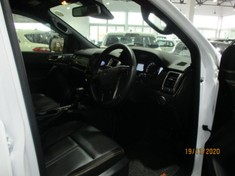 2019 Ford Ranger 2.0TDCi WILDTRAK 4X4 Auto Double Cab Bakkie Kwazulu Natal Pinetown_2
