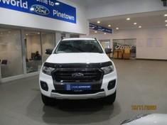 2019 Ford Ranger 2.0TDCi WILDTRAK 4X4 Auto Double Cab Bakkie Kwazulu Natal Pinetown_3
