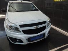 2016 Chevrolet Corsa Utility 1.4 Club Pu Sc  Gauteng Vereeniging_1