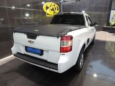 2016 Chevrolet Corsa Utility 1.4 Club Pu Sc  Gauteng Vereeniging_4