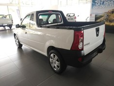 2020 Nissan NP200 1.6  Ac Safety Pack Pu Sc  North West Province Rustenburg_3