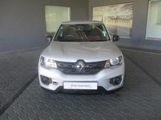 2019 Renault Kwid 1.0 Expression 5-Door North West Province Rustenburg_2