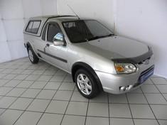 2010 Ford Bantam 1.6i Xlt Pu Sc  Gauteng Springs_2