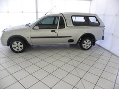 2010 Ford Bantam 1.6i Xlt Pu Sc  Gauteng Springs_3