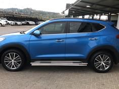 2017 Hyundai Tucson 2.0 Elite Auto Gauteng Roodepoort_3