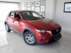2021 Mazda CX-3 2.0 Active Gauteng