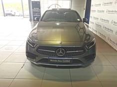2020 Mercedes-Benz CLS-Class 350d Gauteng Roodepoort_1