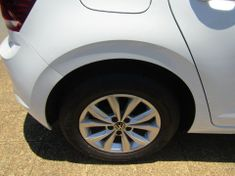 2020 Volkswagen Polo 1.0 TSI Comfortline DSG Kwazulu Natal Pietermaritzburg_1