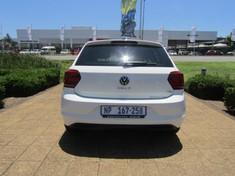 2020 Volkswagen Polo 1.0 TSI Comfortline DSG Kwazulu Natal Pietermaritzburg_4