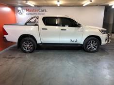 2018 Toyota Hilux 2.8 GD-6 Raider 4X4 Auto Double Cab Bakkie Gauteng Johannesburg_2