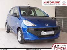 2020 Hyundai Atos 1.1 Gls  Mpumalanga Secunda_0