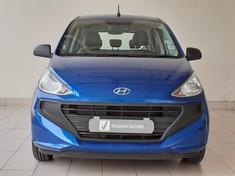 2020 Hyundai Atos 1.1 Gls  Mpumalanga Secunda_1